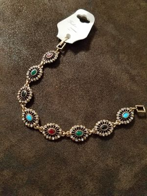 Turkish bracelet for Sale in Catonsville, MD