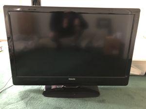 "42"" Panasonic flat screen TV for Sale in Glendora, CA"