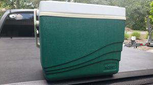 Classic Thermos cooler for Sale in Evesham Township, NJ