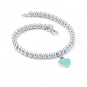 Tiffany Bracelet for Sale in San Francisco, CA