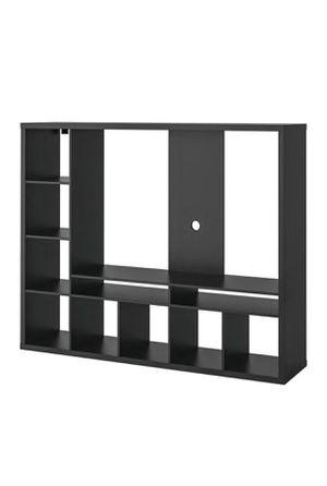 TV and Media Storage ( Brand New) for Sale in Woodbridge, VA