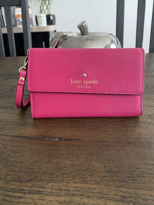 Kate Spade for Sale in Purcellville, VA