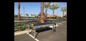Stage Deck for Sale in Fullerton, CA