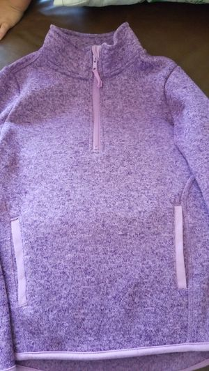 Athletic girls size M( 7-8) for Sale in Kennewick, WA