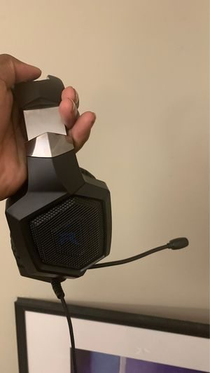 Gaming mic for Sale in Highland Hills, OH