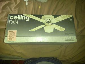 Ceiling fan for Sale in OH, US