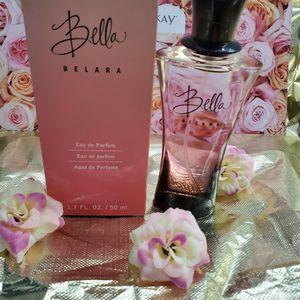 Mary Kay Bela Belara Perfume for Sale in Ontario, CA