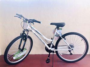 Brand New Mountain Bike for Sale in Miramar, FL