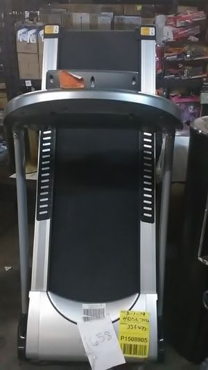 Foldable Compact Treadmill for Sale in Atlanta, GA