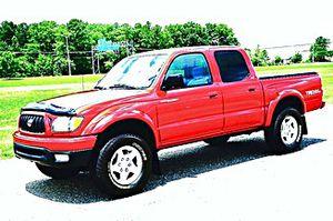 ֆ14OO 4WD Toyota Tacoma 4WD for Sale in Columbus, OH