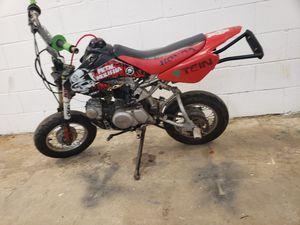 2005 honda crf 50 for Sale in Warner Robins, GA