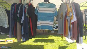 Clothing, Nerf Guns, and Toys for Sale in Los Nietos, CA