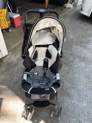 Stroller for Sale in Carmichael, CA