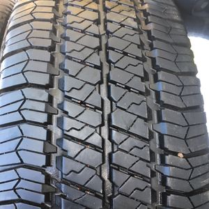 In Excellent Condition Wheels And Tires for Sale in San Marcos, CA