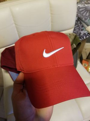 Nike hat for Sale in Los Angeles, CA