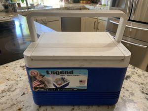 Cooler for Sale in Carmichael, CA