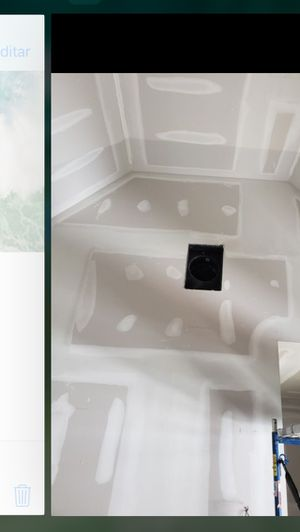 I jose I do drywall finished hanger gabinet ceramic paint removal of window wood flooring everything removal call me at {contact info removed} for Sale in Oxon Hill, MD
