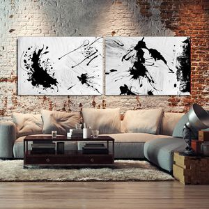 Abstract Modern Wall Art Painting. 500+ Artworks On Sale {ArtworkAddict. com} Next Day Shipping or Local COD. 30 Day $ Back & Lifetime Guarantee! Mor for Sale in Pomona, CA