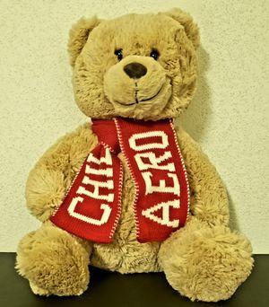 Aeropastale Teddy Bear for Sale in Corona, CA