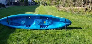 Ocean Kayak Malibu 2 tandem kayak for Sale in Canonsburg, PA