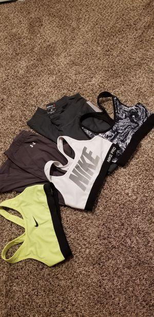 Sportswear for Sale in Carmichael, CA