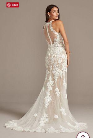 Wedding Dress for Sale in Benicia, CA