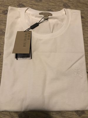 Burberry Brit T Shirt for Sale in Buena Park, CA
