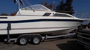 Bayliner Boat for Sale in Berenda, CA