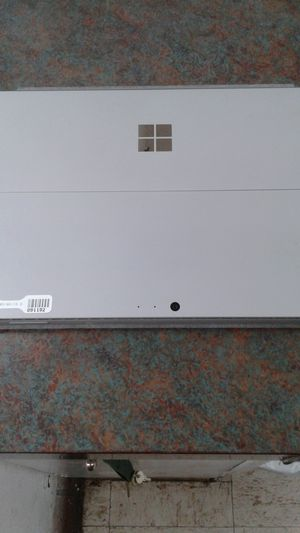 Microsoft Surface Pro for Sale in Cedar Hill, TX