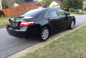 Immaculate 2007 Toyota Camry XLE Wheelsss - One Owner for Sale in Oceanside, CA