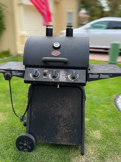 BBQ grill for Sale in Pompano Beach,  FL