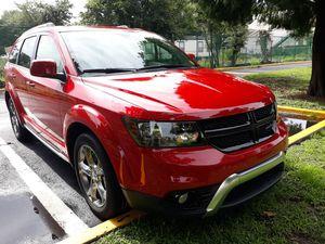 Dodge journey SVU 2015 for Sale in Tampa, FL