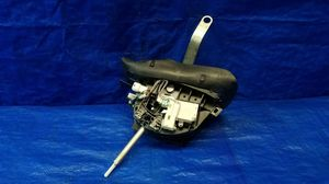 2014-2015 INFINITI Q50 RWD AUTO TRANSMISSION GEAR SHIFT SHIFTER SELECTOR # 31448 for Sale in Fort Lauderdale, FL