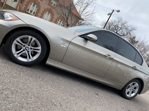 bmw 328xi 08 for Sale in Denver, CO