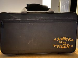 Clarinet for Sale in Houston, PA