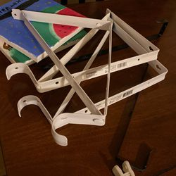 Shelf And Rod Brackets for Sale in Torrance,  CA