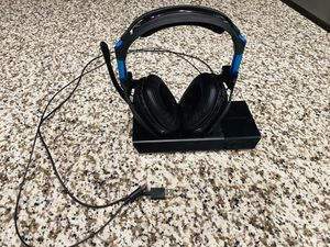 Astro A50 Gaming Headphones for Sale in Ontario, CA