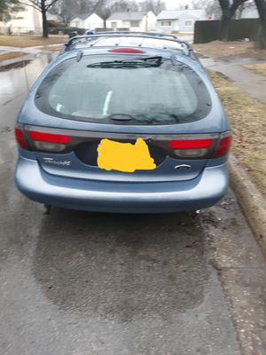 Ford Taurus 1999 for Sale in Columbus, OH