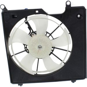 2016-2018 ACURA ILX ENGINE COOLING FAN ASSEMBLY; 2.4L for Sale in Miramar, FL
