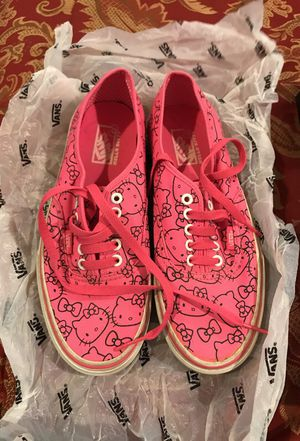 New and Used Vans for Sale in Wildomar 5df7e0f6c