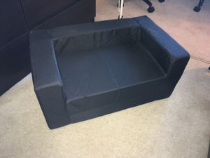 Dog bed IKEA for Sale in Arlington, VA