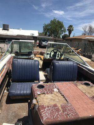 Boats for sale for Sale in Phoenix, AZ