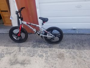 Kids bike Mongoose for Sale in Orlando, FL