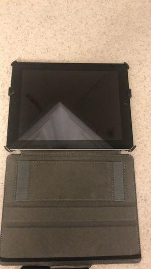 iPad 4 for Sale in Chula Vista, CA