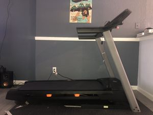 Treadmill for Sale in Farmers Branch, TX
