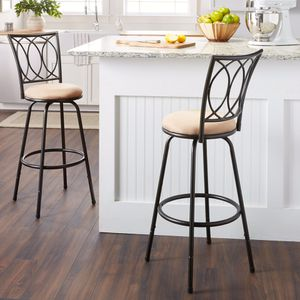 Redico chair bar stool for Sale in Irving, TX