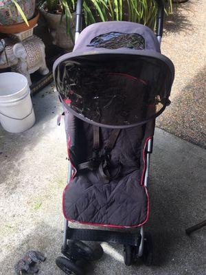 Maclaren Stroller for Sale in San Bruno, CA