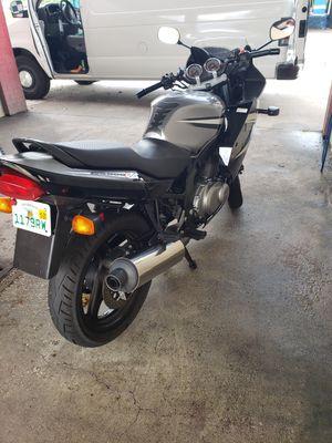 Gs 5000 for Sale in BVL, FL