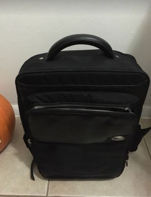Lowepro Backpack / for laptop and more/ business/ travel for Sale in Miami Beach, FL