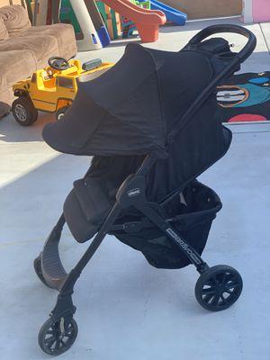 Mini bravo stroller for Sale in Chula Vista, CA